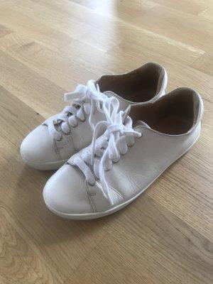 Jack Sneaker von Sézane