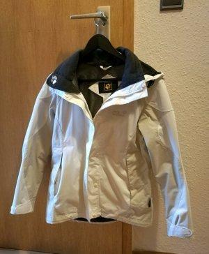 JACK-W. Damen Allwetter-Jacke in Größe S