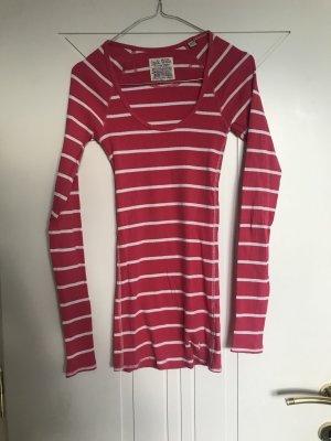 Jack Wills Shirt, Größe S.