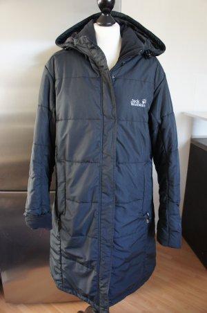 JACK WOLFSKIN Mantel Größe XL 44/46