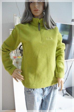Jack Wolfskin Nanuc pullover XS