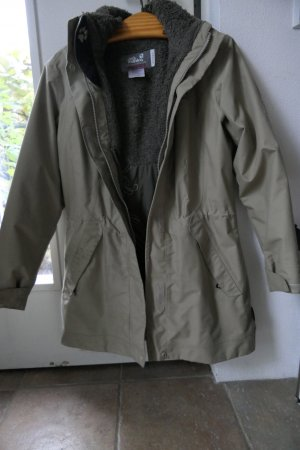 Jack Wolfskin Outdoor - Mantel, Casual-Look