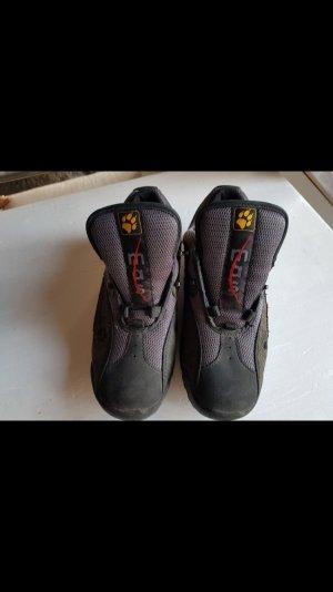 Jack Wolfskin Outdoor Schuhe in Grosse 39,5