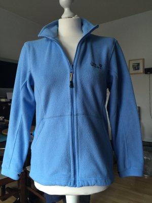Jack Wolfskin Pullover Größe 164