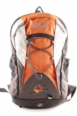 "Jack Wolfskin Trekking-Rucksack ""Moab Jam 16"""