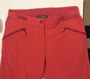 Jack Wolfskin Pantalon multicolore