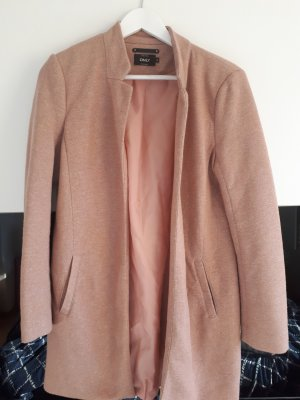 Only Jacket pink