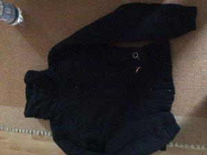 Puma Veste d'hiver noir