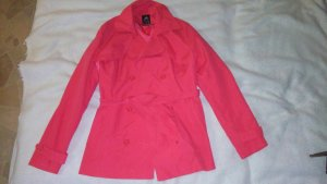 Atmosphere Blouse Jacket raspberry-red