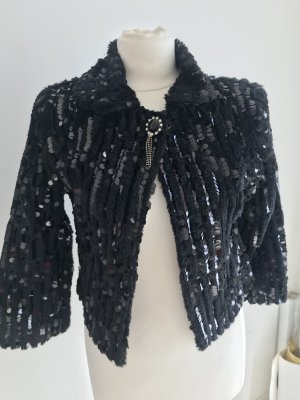 & other stories Blazer corto nero