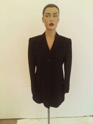Basler Long Jacket black