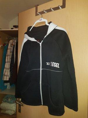 100 Between-Seasons Jacket black