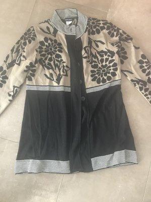 Laura Kent Shirt Jacket multicolored