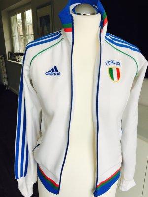 Jacke Adidas Italy gr. 34