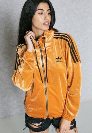 jacke Adidas Originals