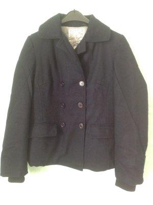 Jacke aus Wolle von Blaumax