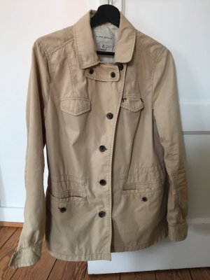 Jacke Banana Republic, 40