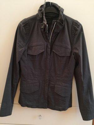 Marc Aurel Military Jacket khaki