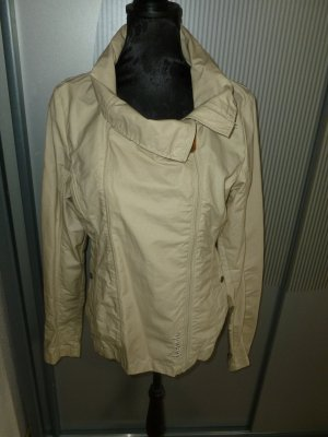 Bench Between-Seasons Jacket cream