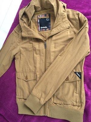 Jacke Bench, Damen, Größe L (fällt wie 38 aus), kaum getragen