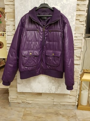 Jacke Betty Barclay