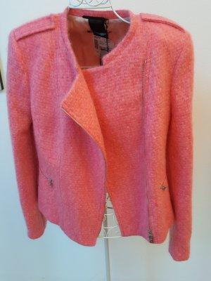 Blacky Dress Jacket pink
