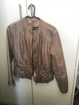 Jacke Bikerjacke von BETTY BARCLAY