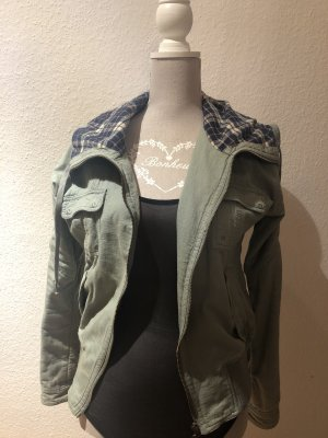 Jacke Billabong