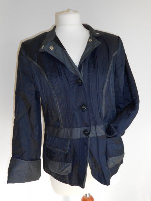 Jacke / Blazer Betty Barclay