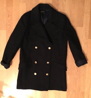 Jacke Blazer French Chick Blogger Hipster