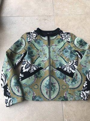 Jacke Blazer Jacket Gr 34