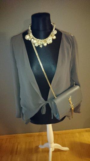 Jacke Blazer von Zara elegant L