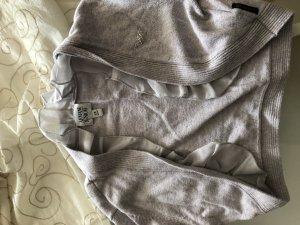 Armani Bolero light grey