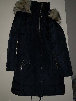 Pimkie Down Coat black