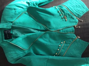 Jacke Damen Größe 34, Kult