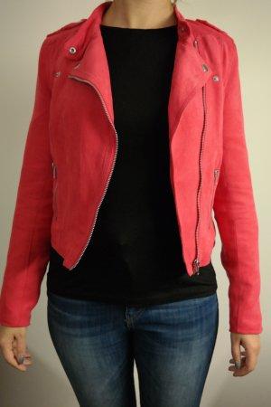 Jacke Damen H&M Größe 32