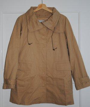 Jacke der Marke BZR - Bruns Bazaar