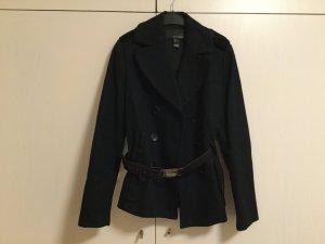 Jacke - dunkelblau - Mango Suit