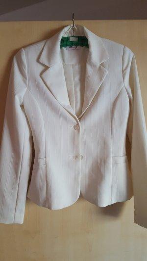 Orsay Short Jacket cream
