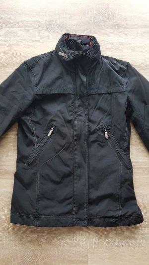 Jacke für AUDI Fans