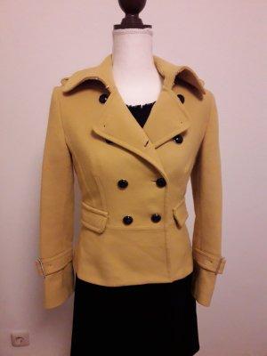 Jacke für Winter oder Übergang