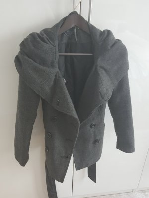 Orsay Jacket multicolored