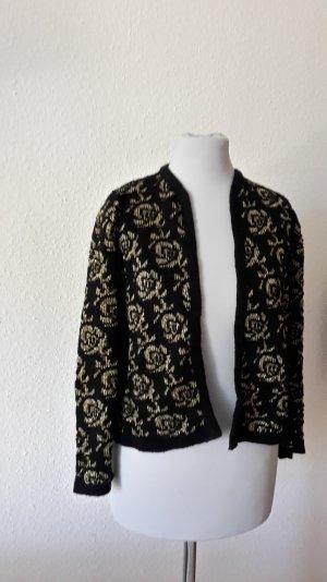 Jacke ideal für den Sommer