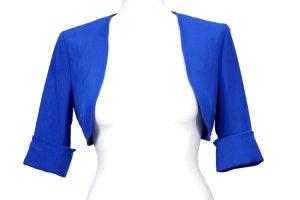Jacke in Blau von Coast