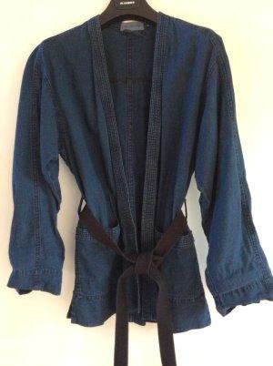 Jacke Isabel Marant Etoile Gr.40 Blau