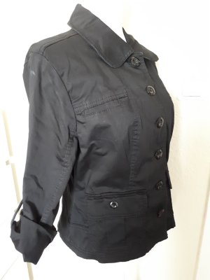 Jacke Jacket Blaser Damen