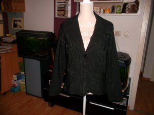 jacke,jacket,blazer,grösse l ( auch m ),neu,gina benotti