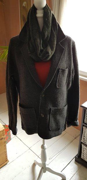 Jacke/Jacket/Blazer * Neu