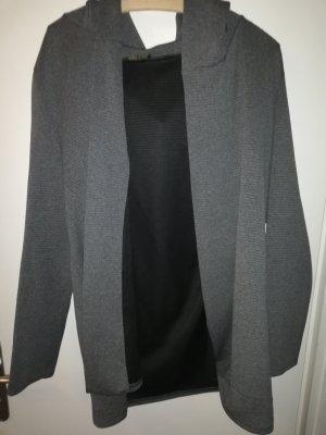 Colloseum Giacca in maglia grigio