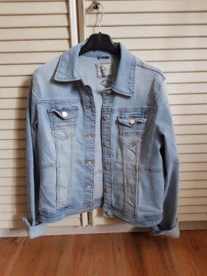 Jacke - Jeans